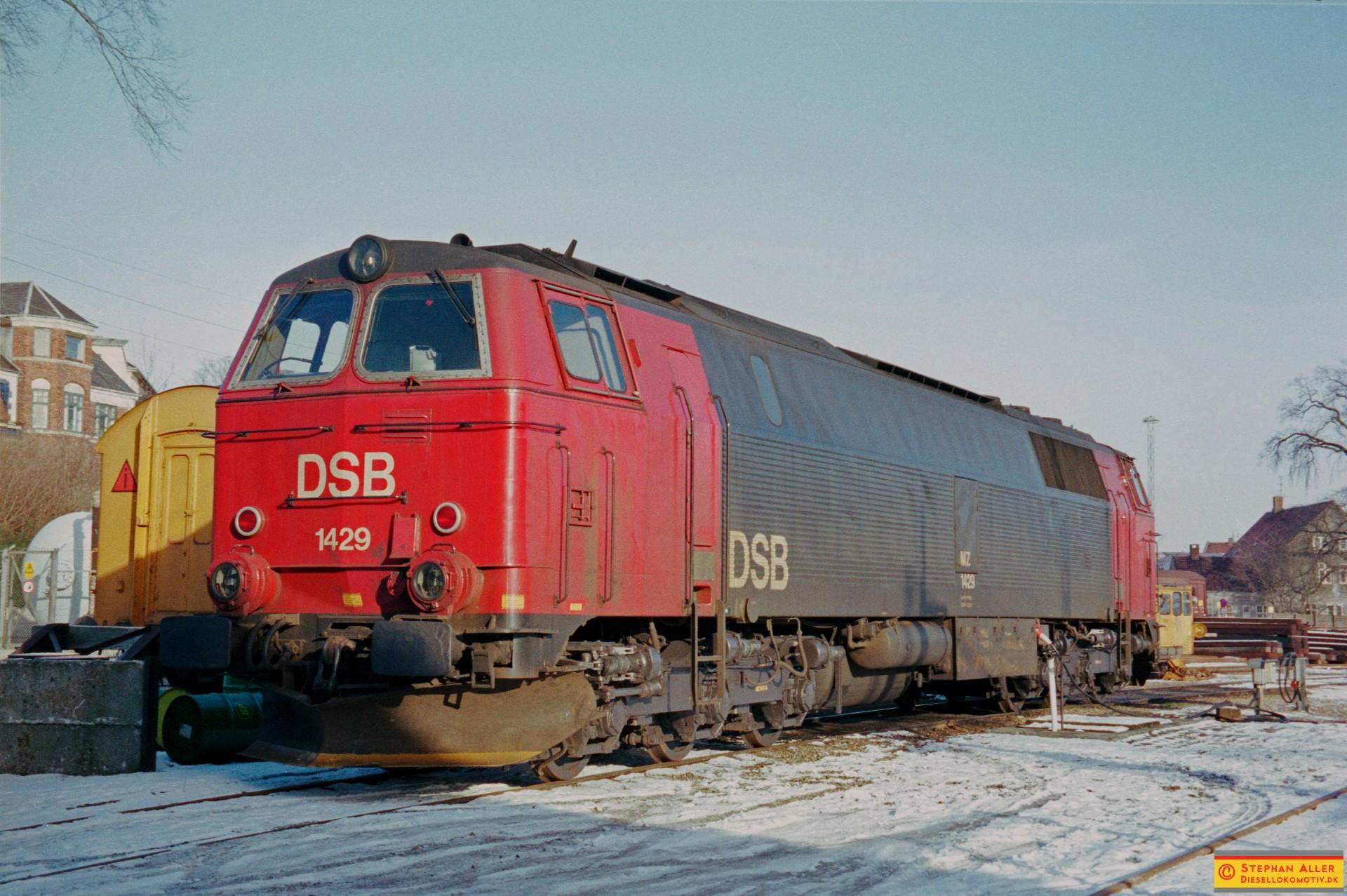 fn0212r