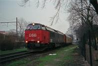 fn0235r