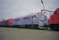 fn0517r
