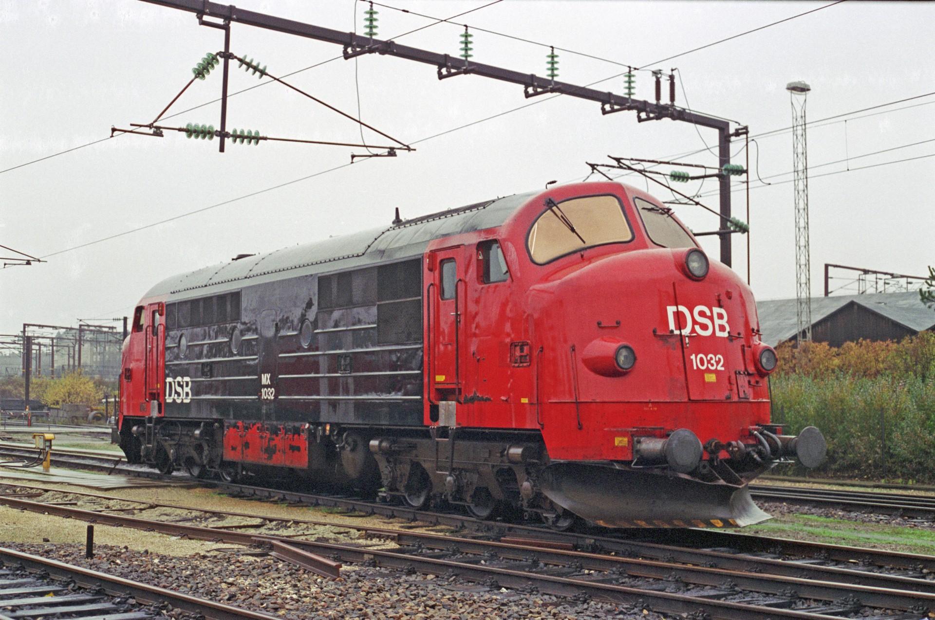 FN1846r.jpg