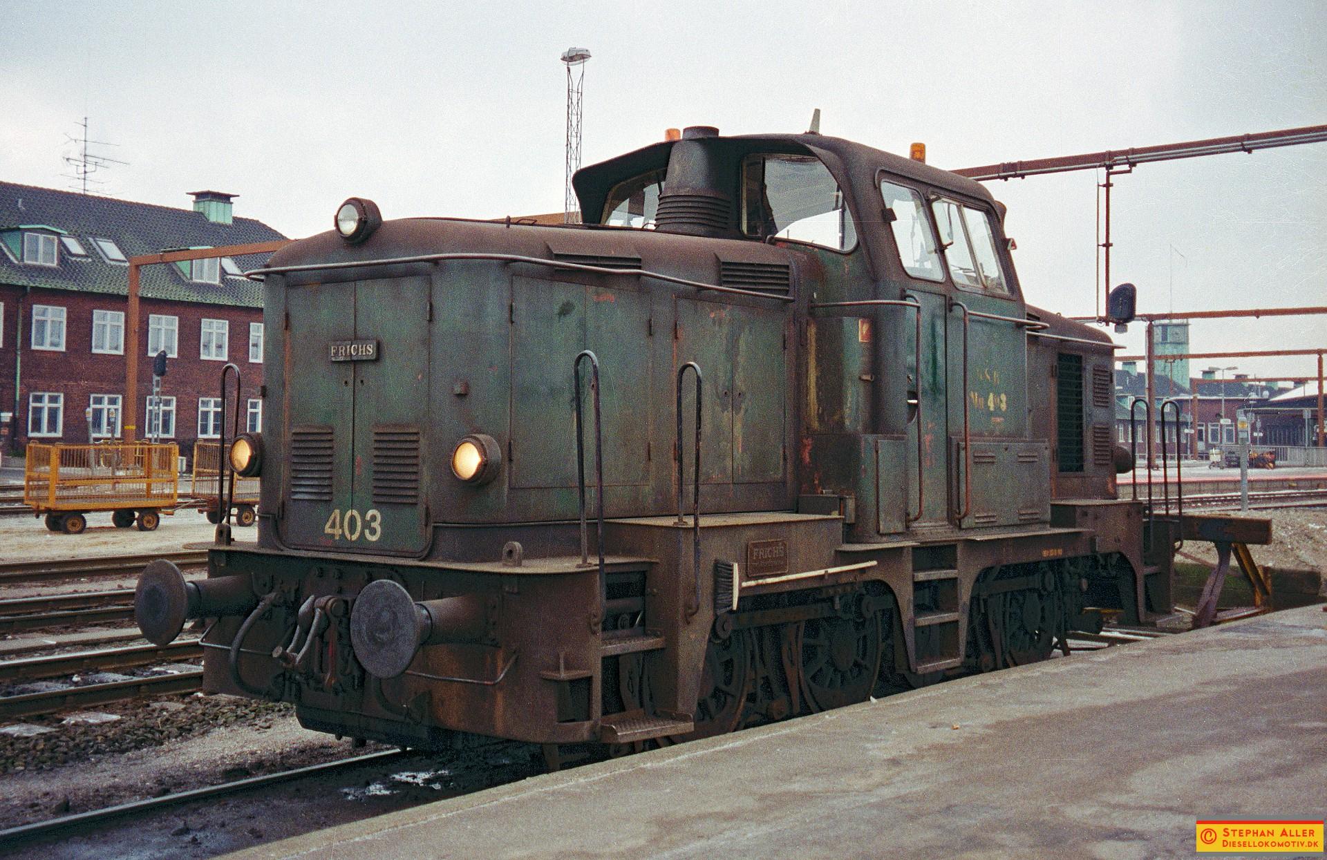 fn1038r