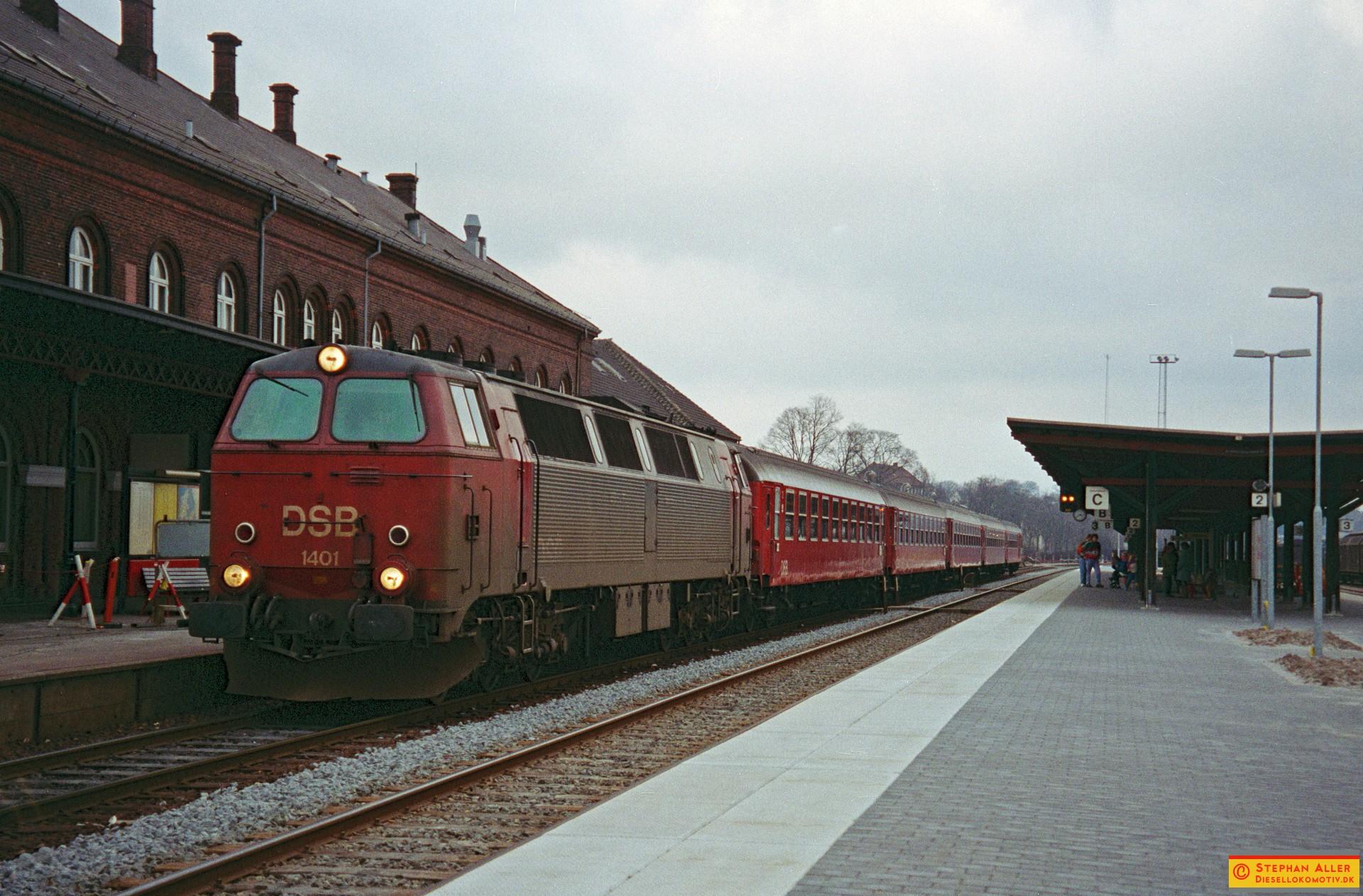 fn1047r