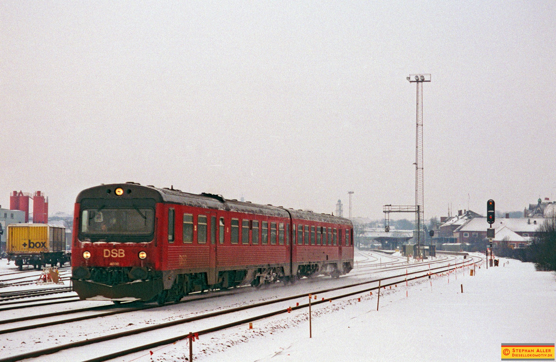 fn1052r
