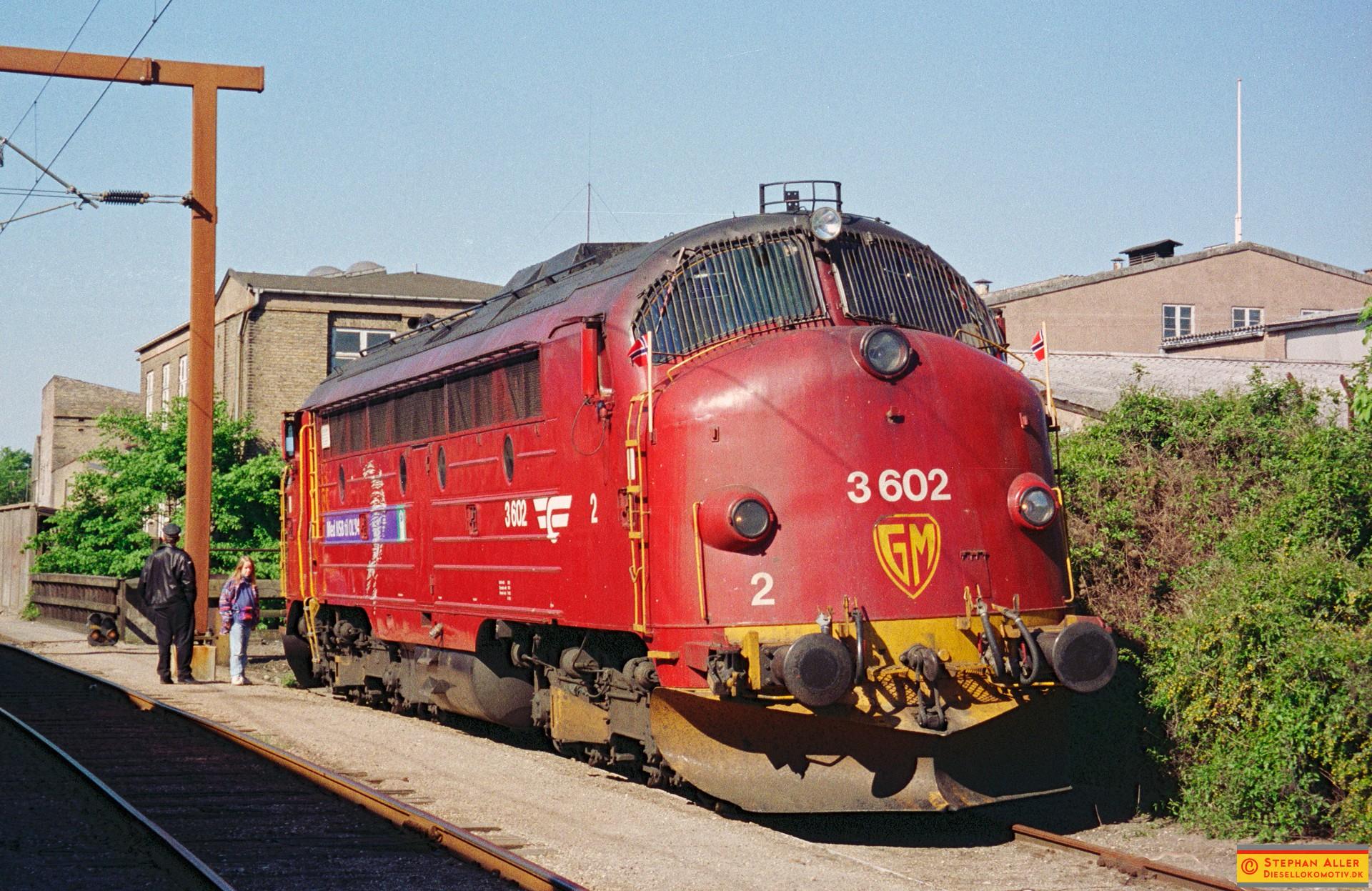 fn1101r
