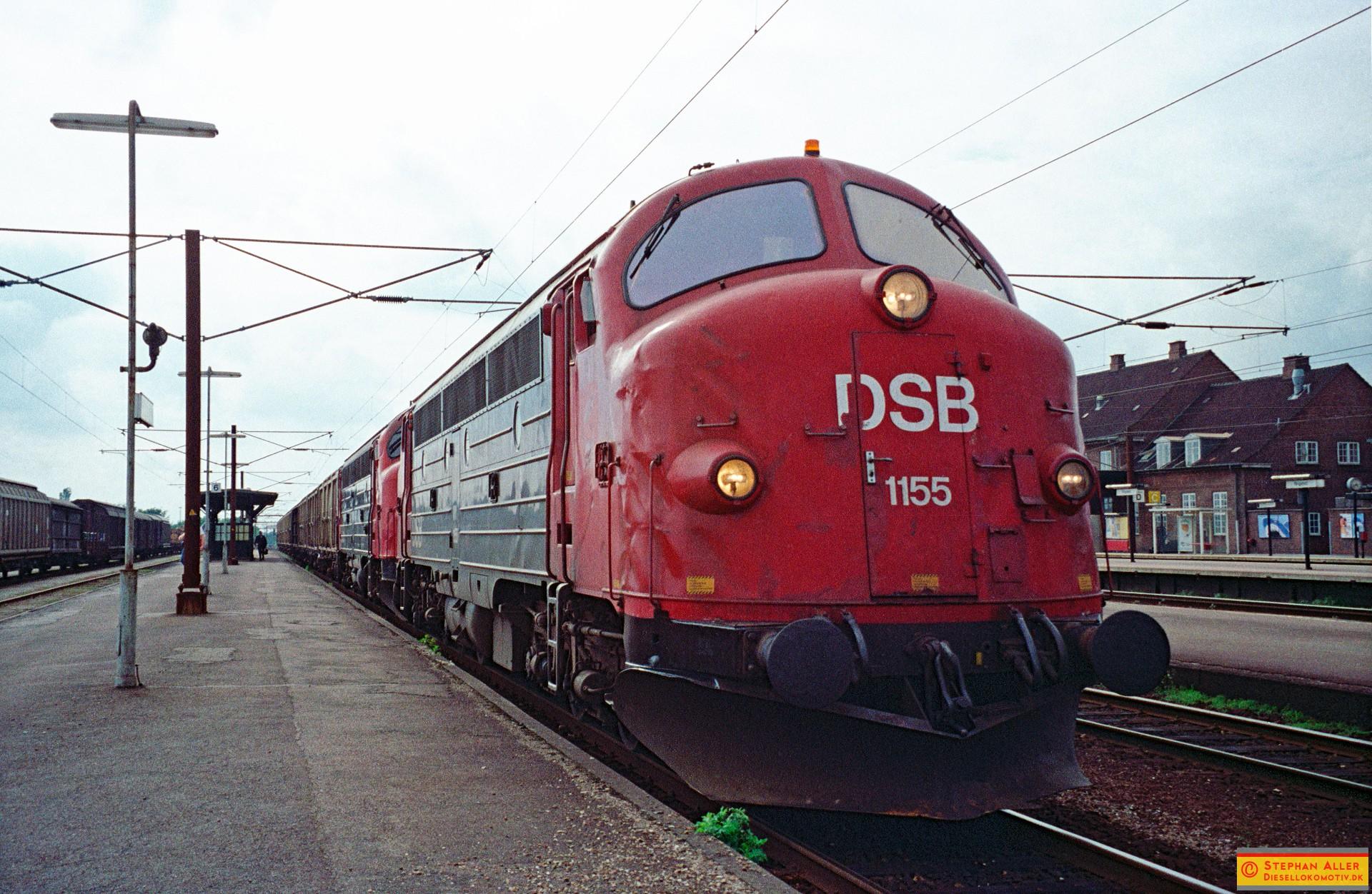 fn1211r