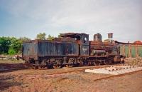 FN1284r