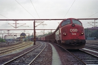 FN1522r.jpg