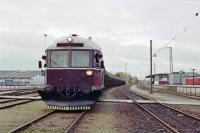 FN1735r.jpg