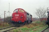 FN1869r.jpg
