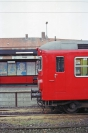 FN1879r.jpg
