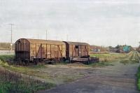 FN1940r.jpg
