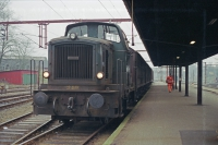 FN1967r.jpg
