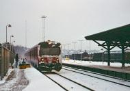 fn1051r