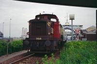fn1218r