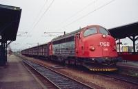 fn1246r