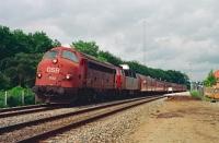 fn1263r