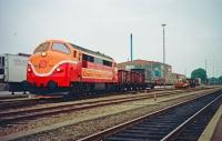 fn1294r