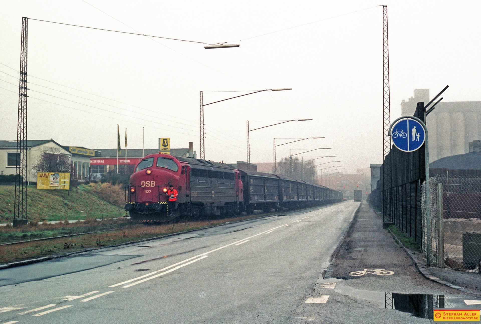 FN2095r.jpg