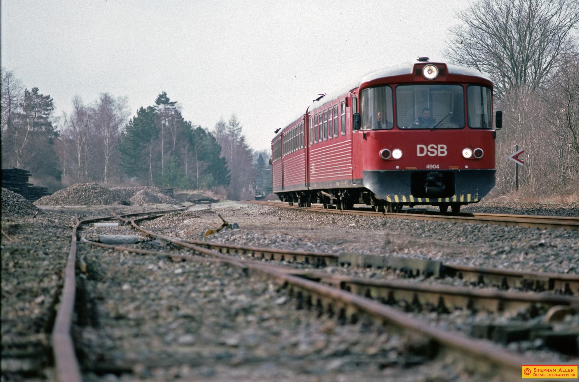 FP0021r.jpg