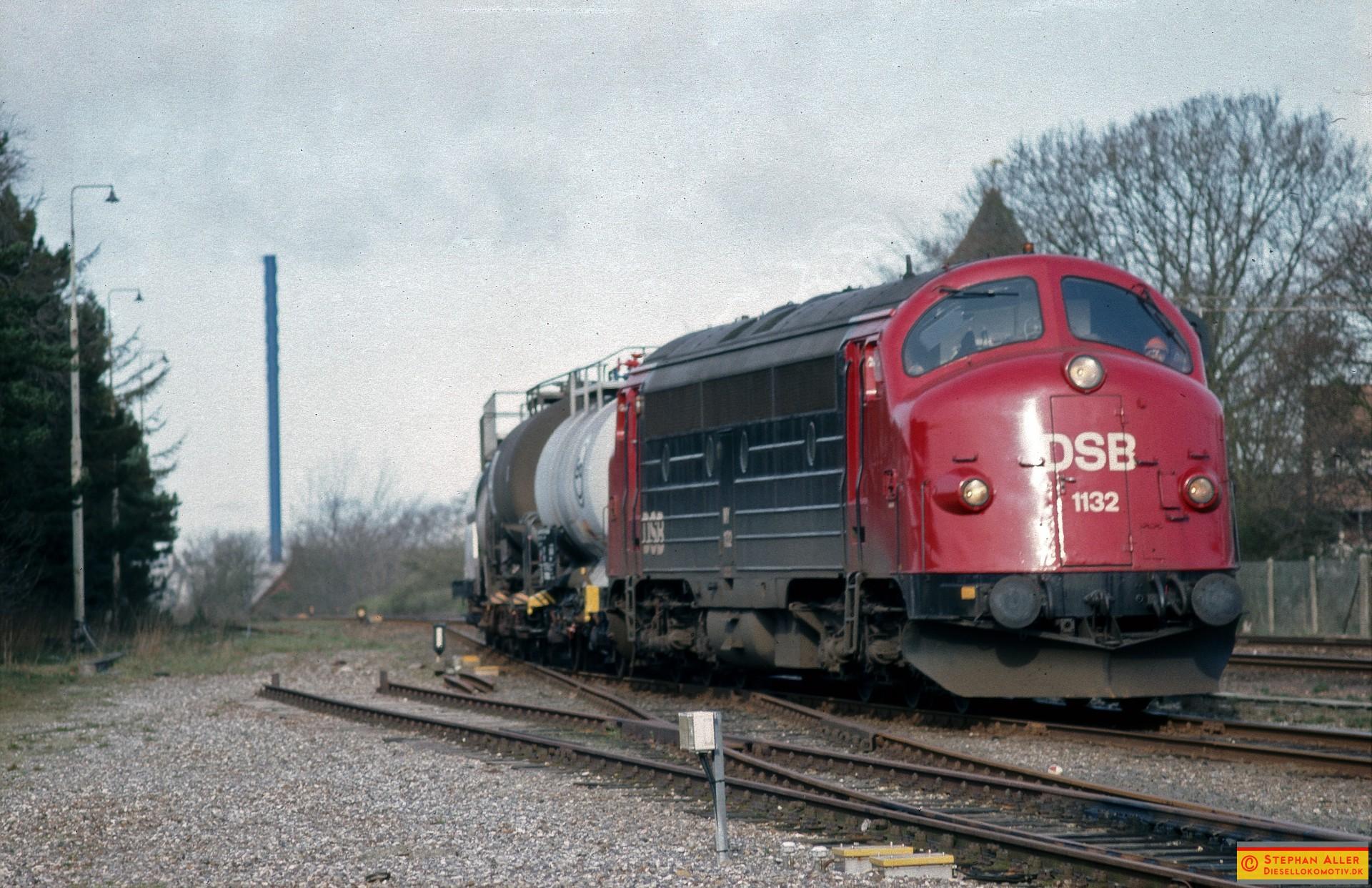 FP0149r
