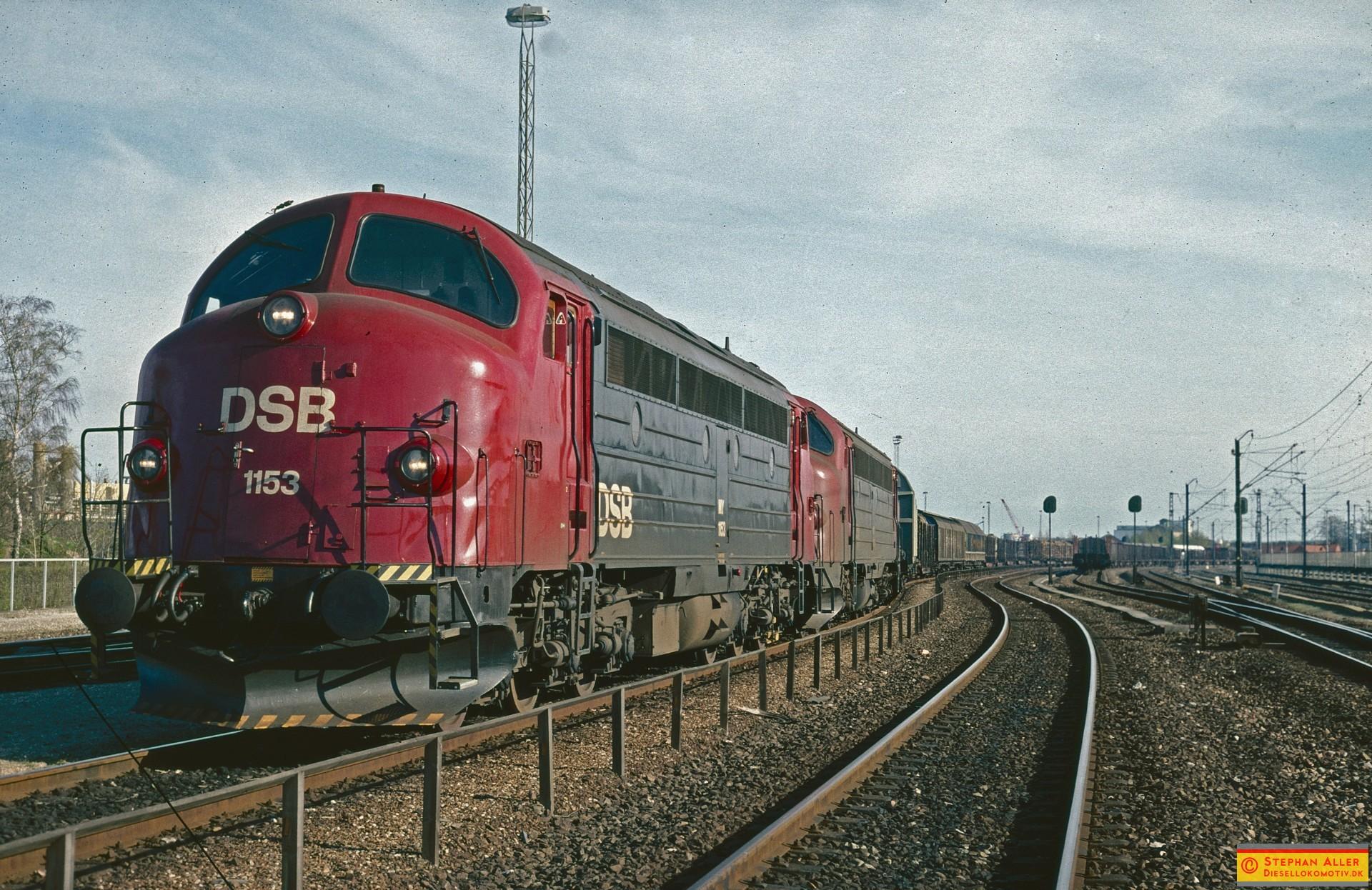 FP1271r