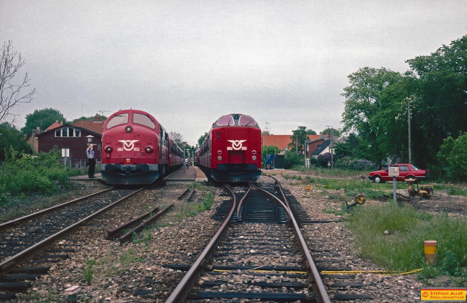 FP1313r