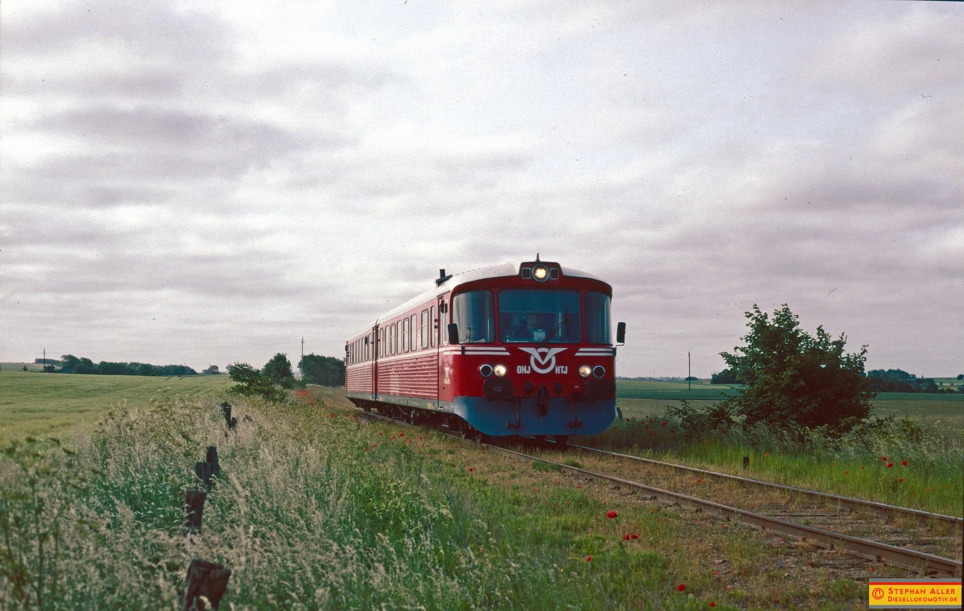 FP1360r