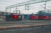 FP1198r
