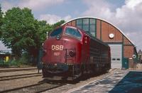 FP1351r