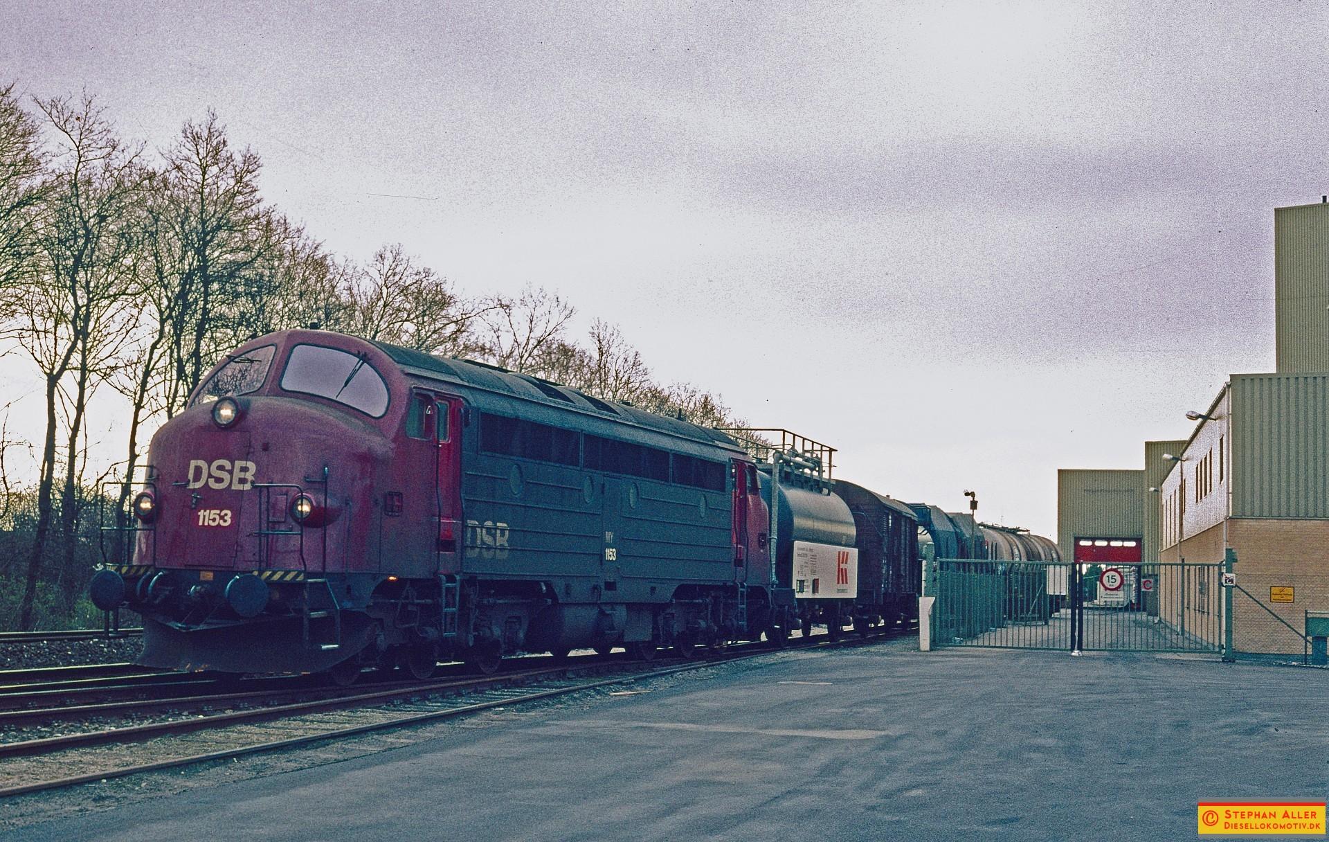 FP1631r