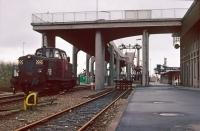 FP1646r