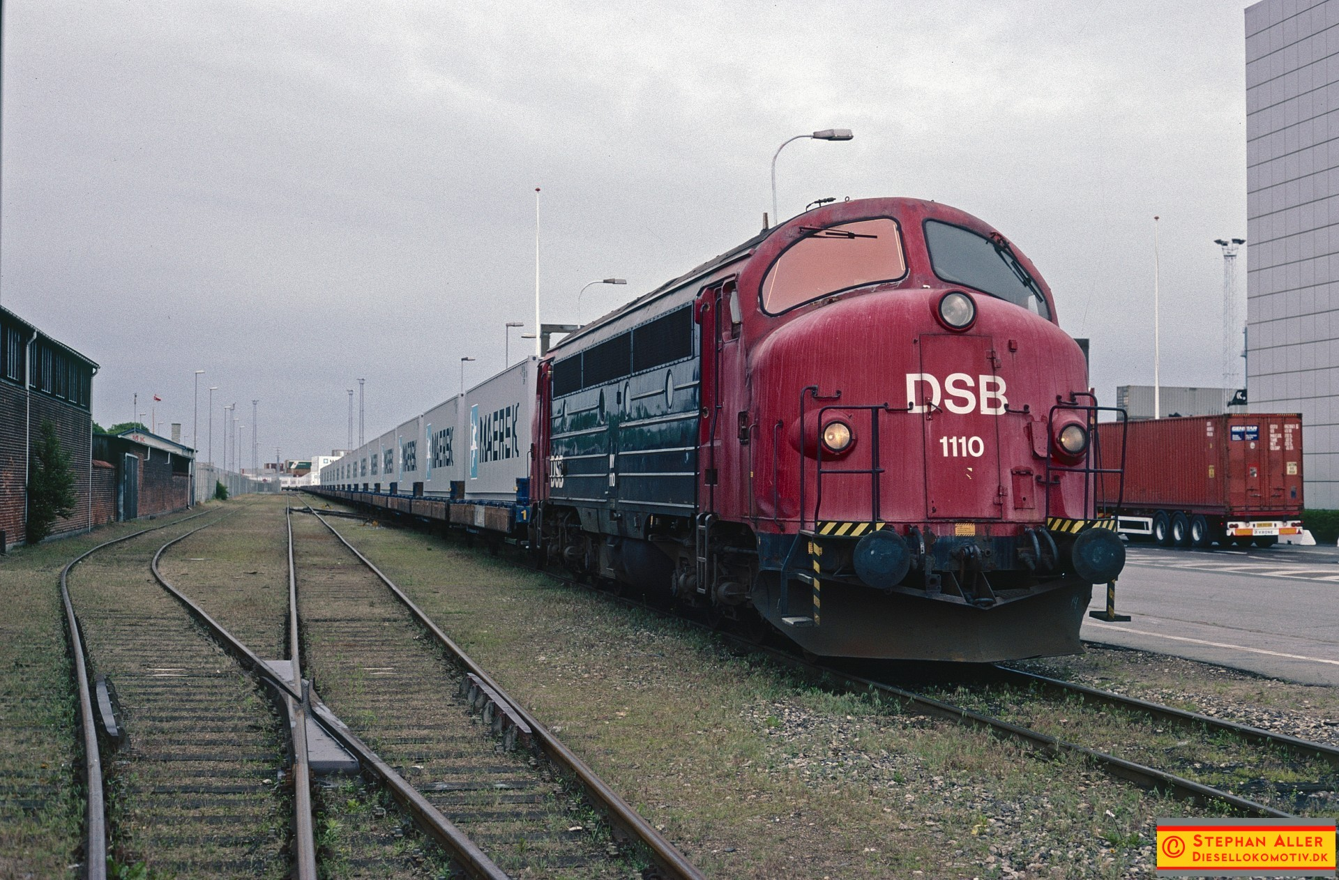 FP2197r