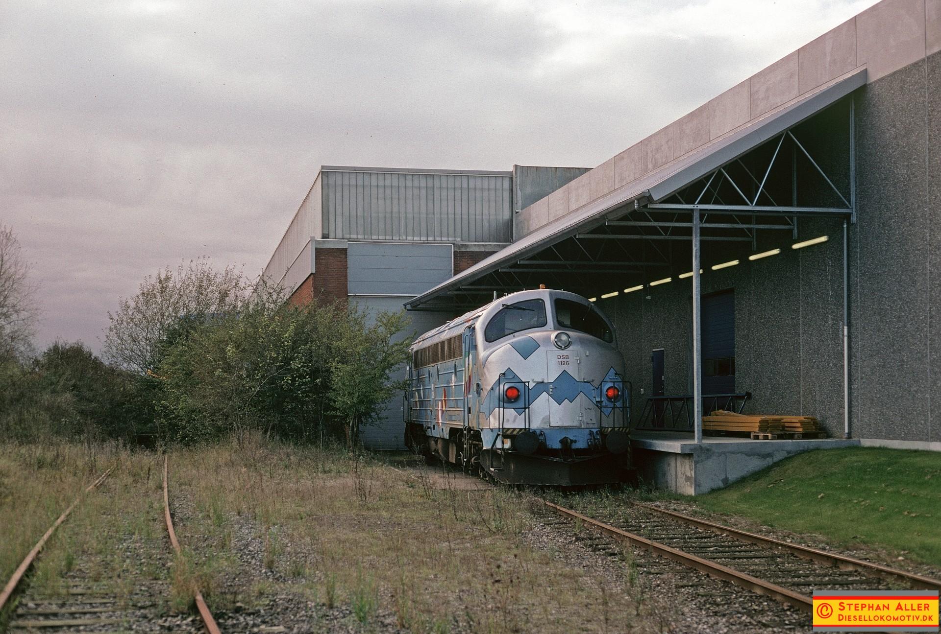 FP2275r