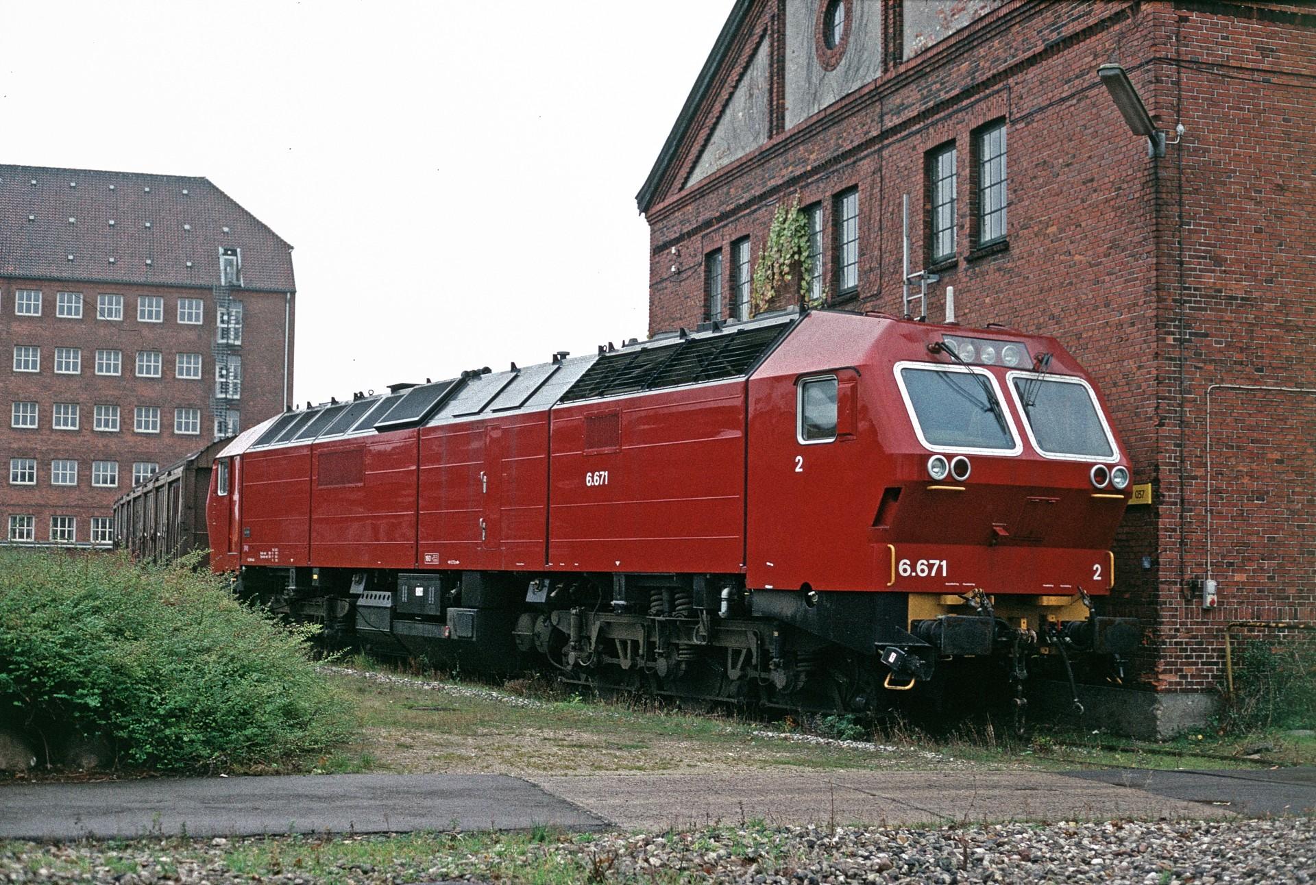 FP2294r