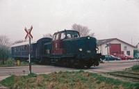FP2043r