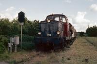 FP2190r