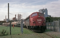 FP2273r