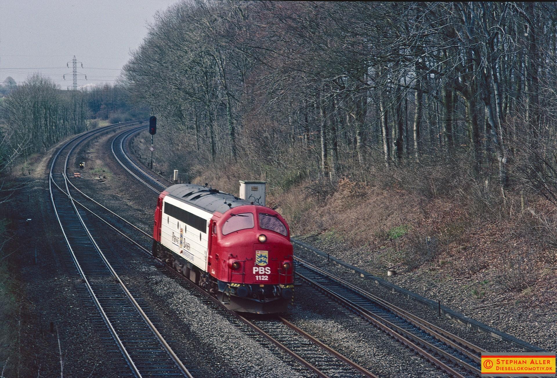 FP2460r