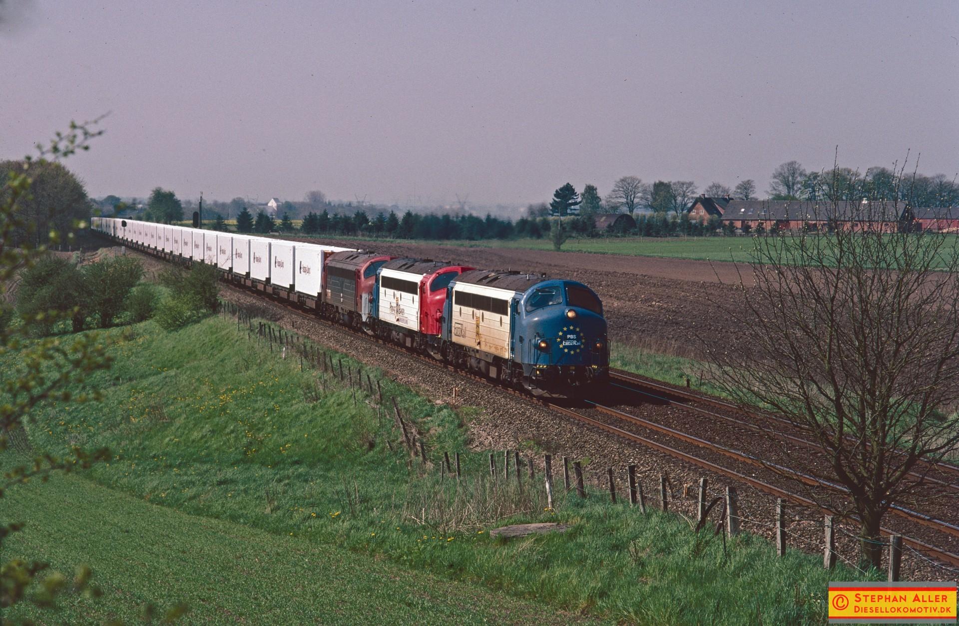 FP2488r