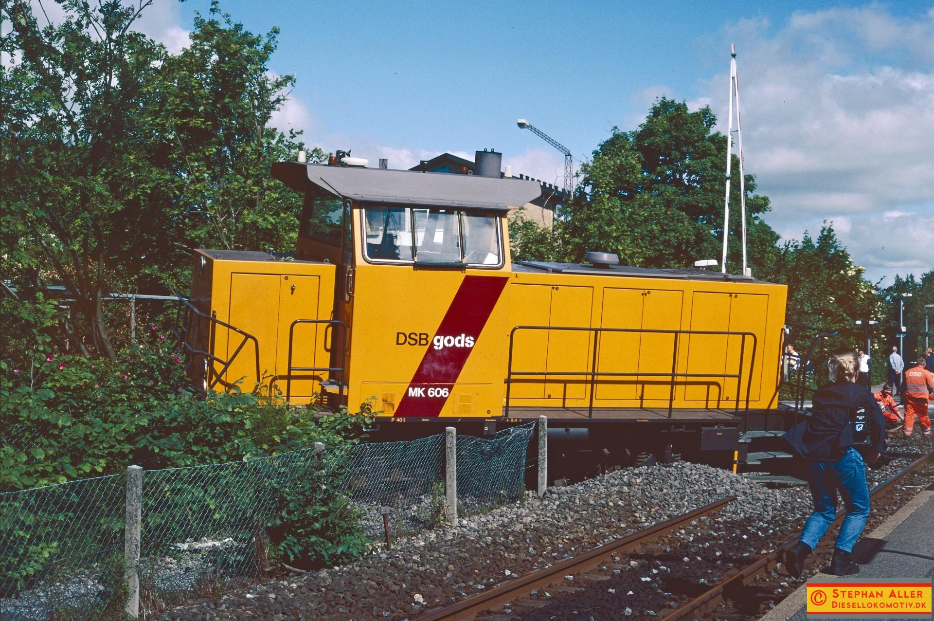 FP2559r