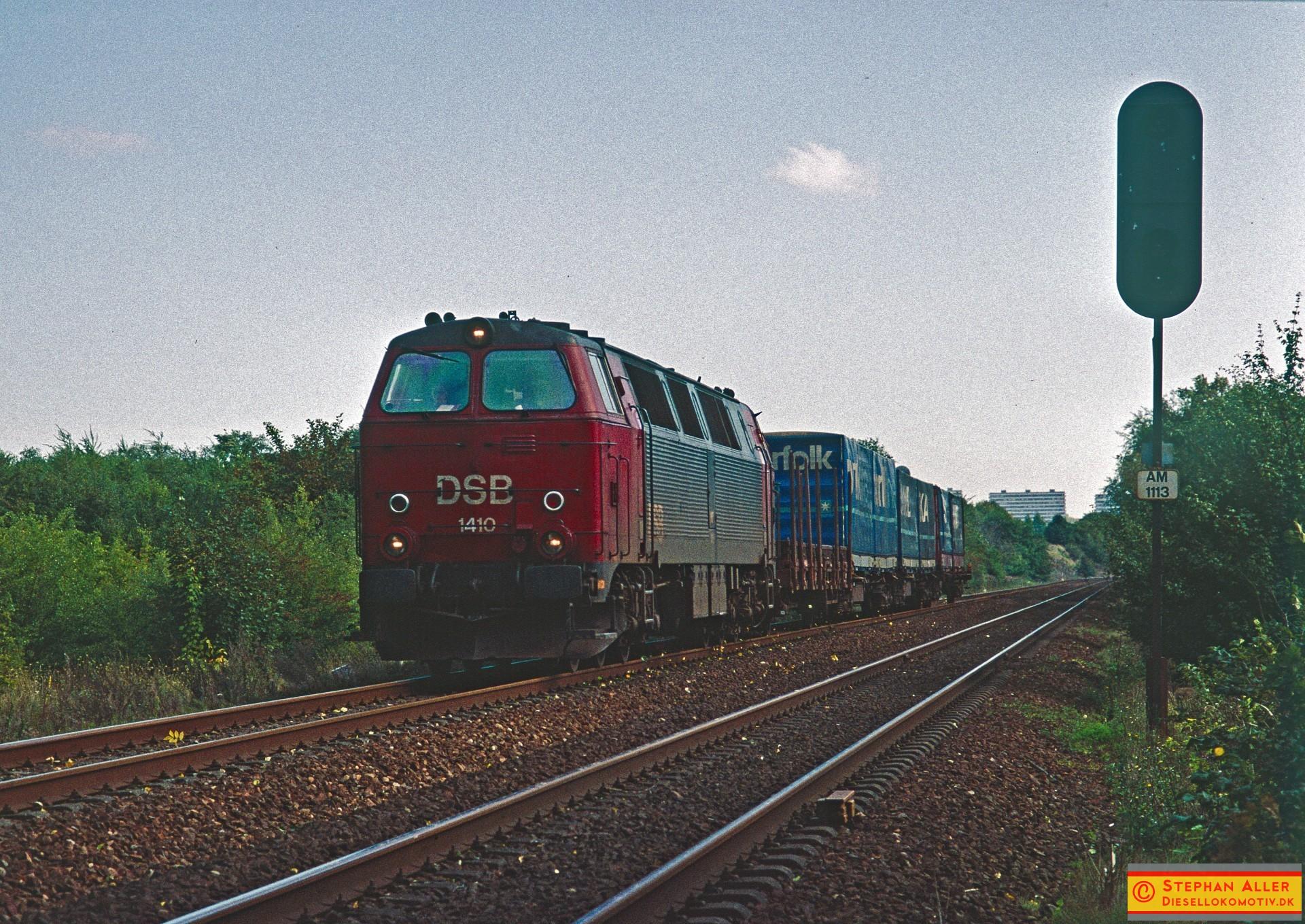 FP2614r
