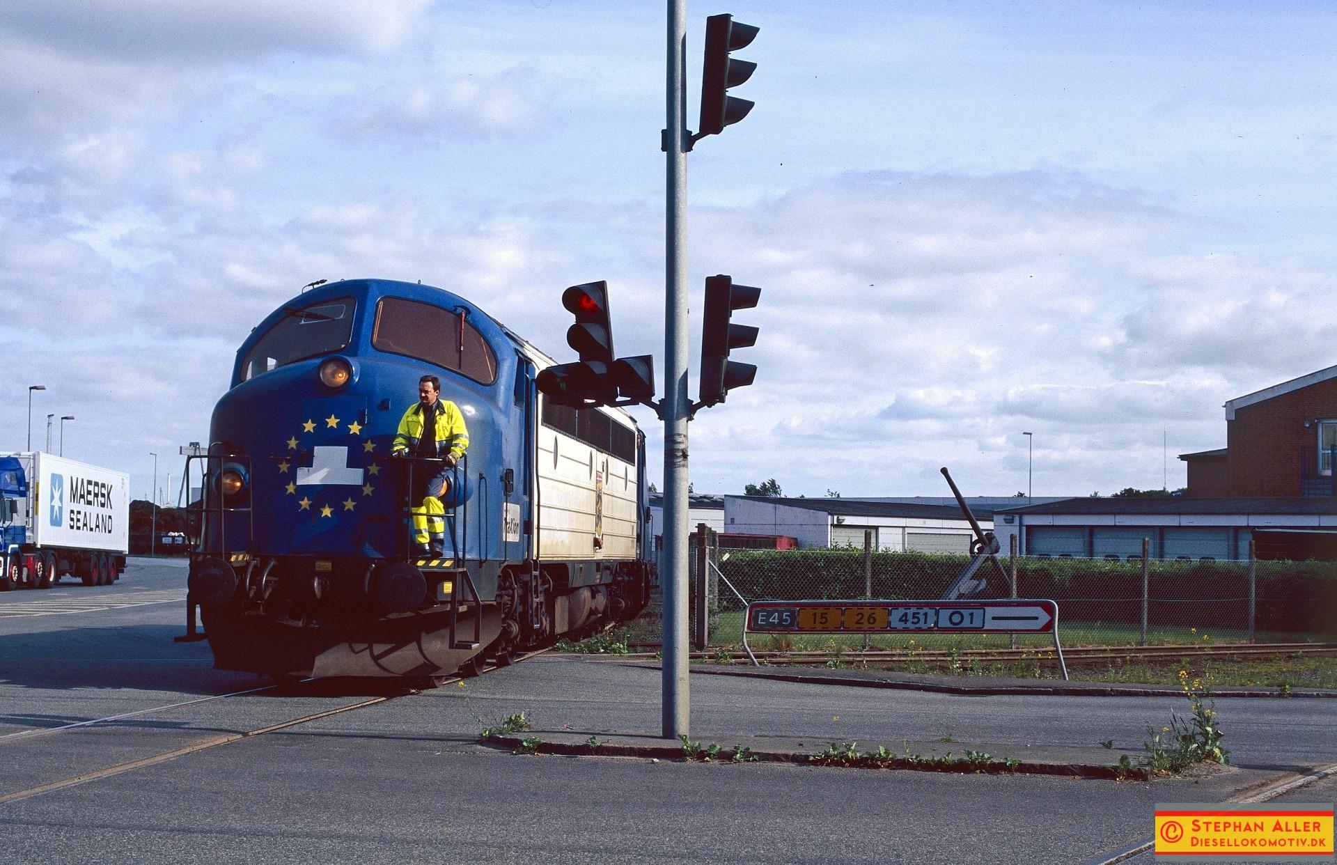 FP3252r