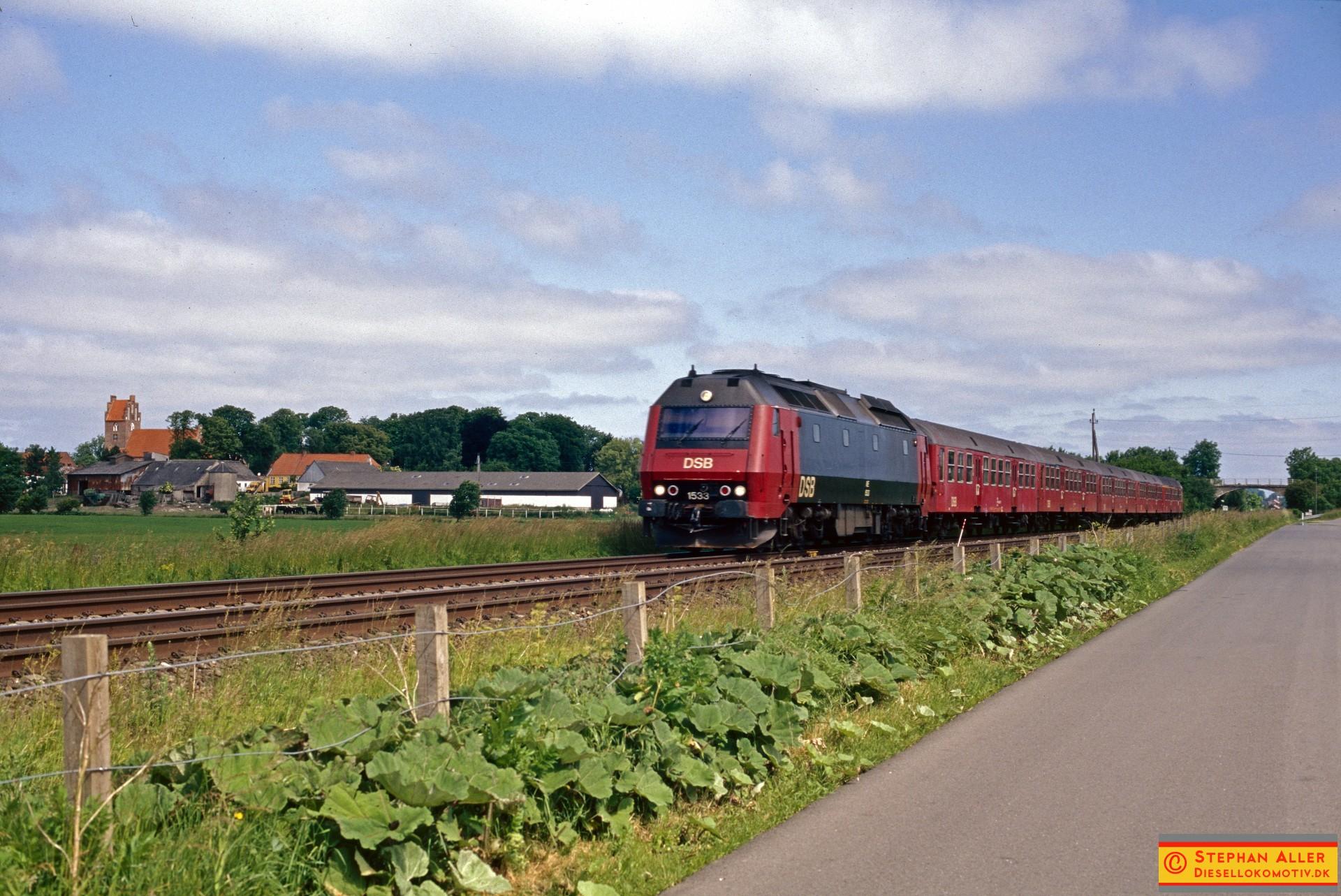 FP3328r