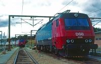 FP2570r