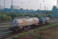 FP2636r