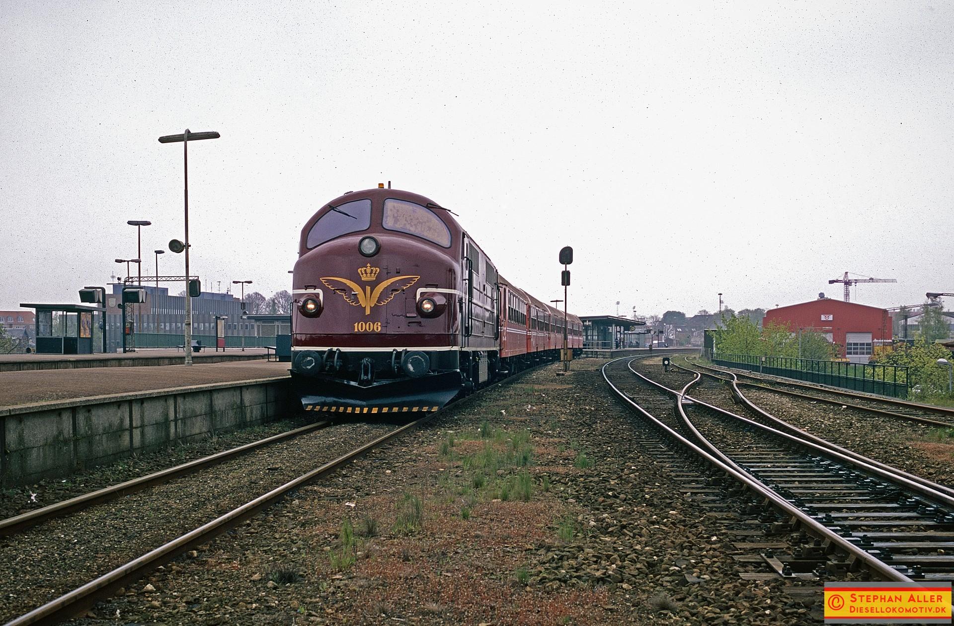 FP4514r
