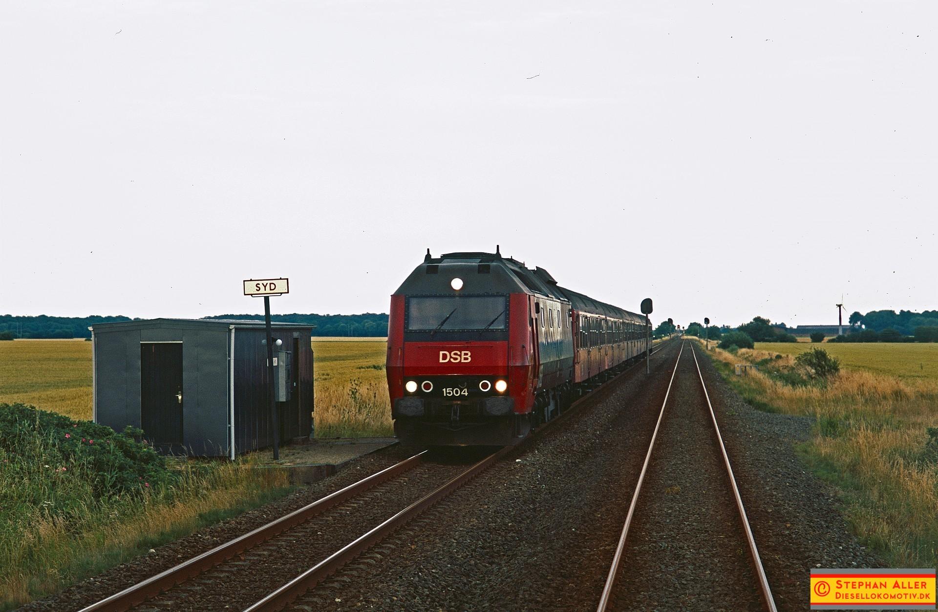 FP4959r