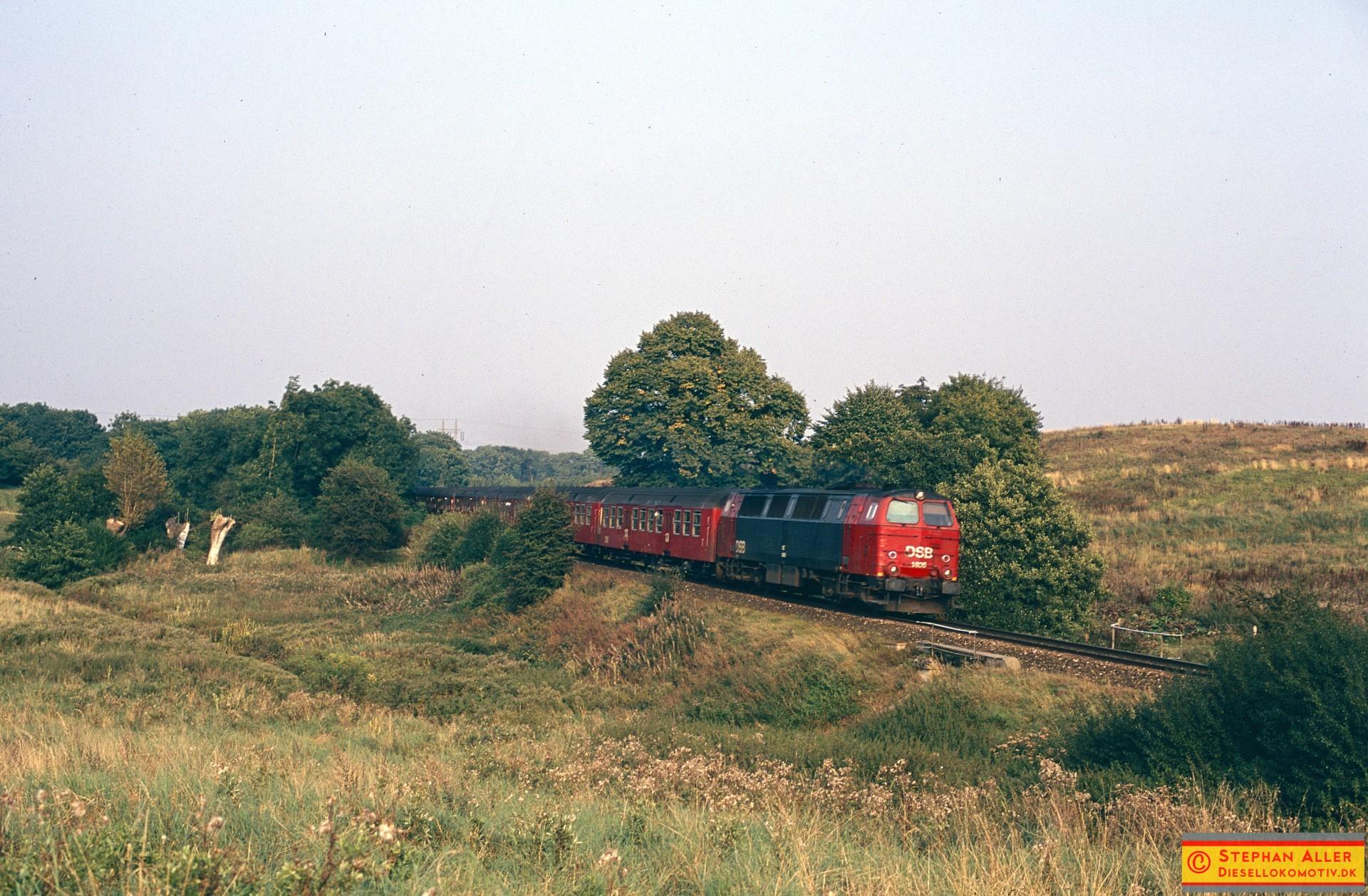 FP5236r