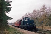 FP4439r