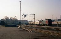 FP4451r